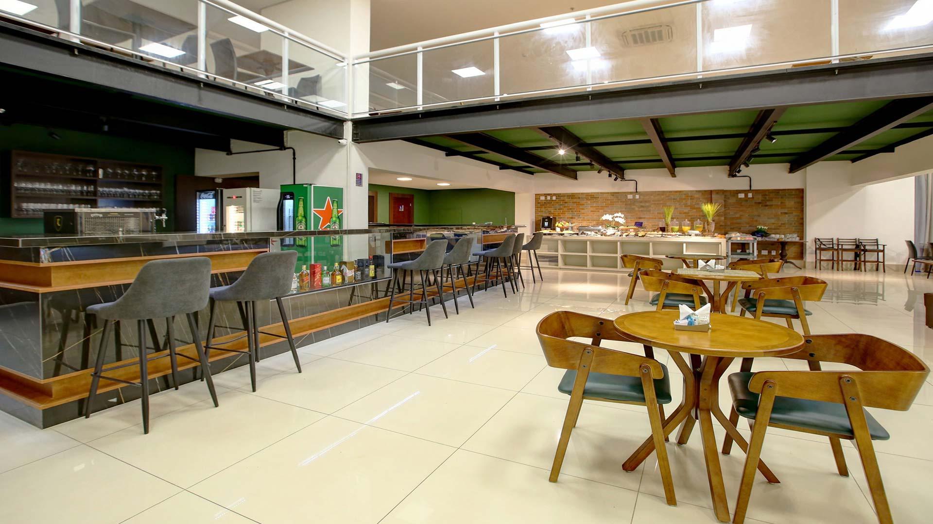 Advanced Cuiaba Cafe da manha 380 1