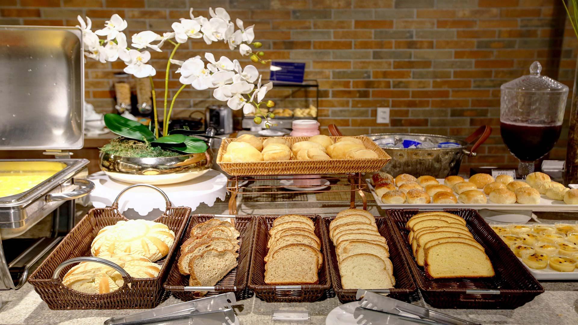 Advanced Cuiaba Cafe da manha 389
