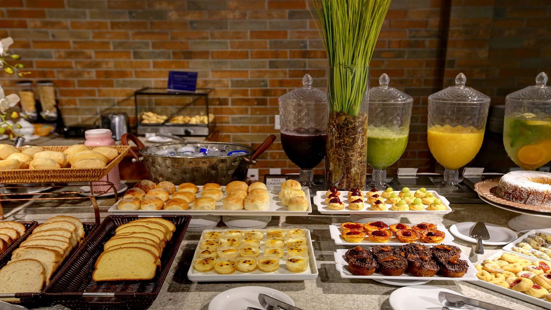 Advanced Cuiaba Cafe da manha 390