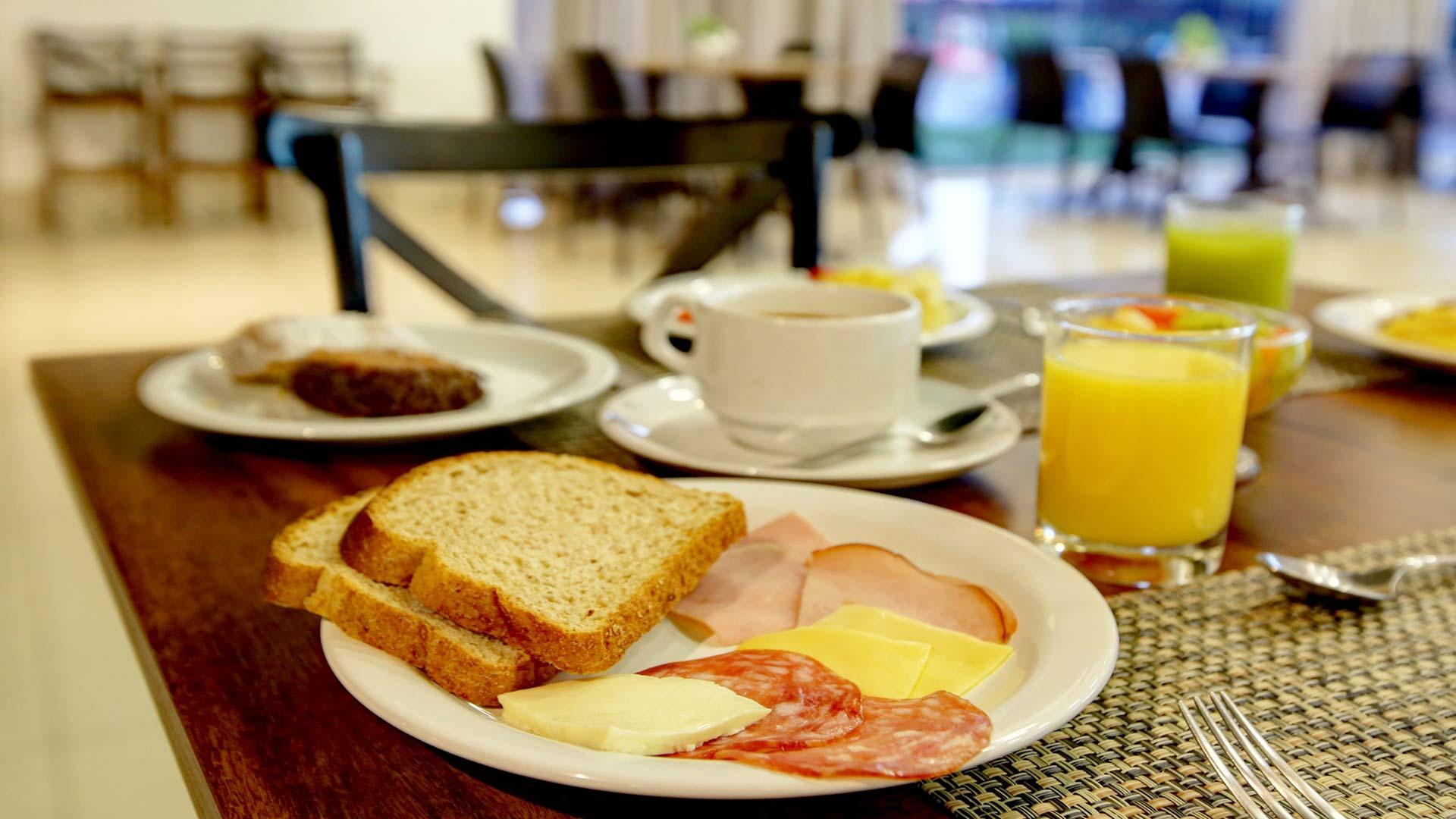 Advanced Cuiaba Cafe da manha 433