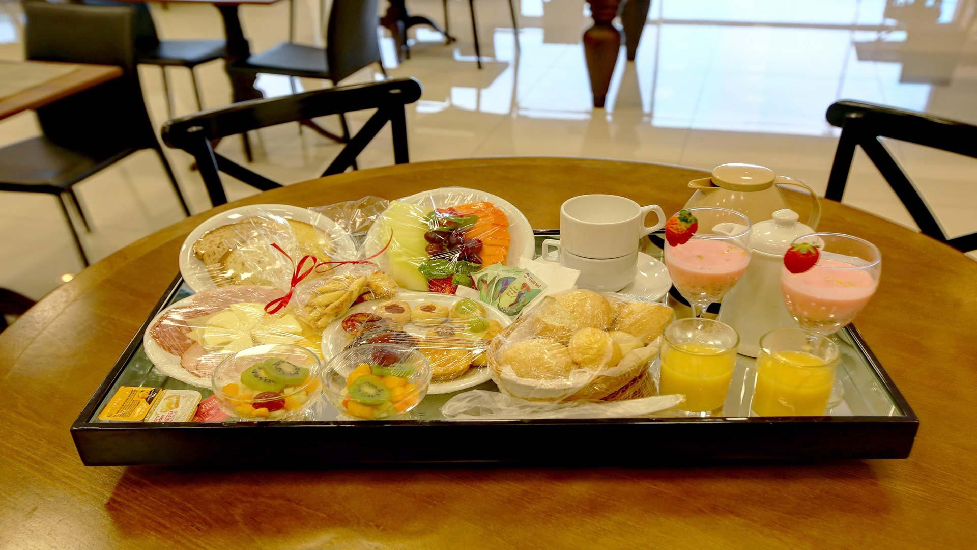 Advanced Cuiaba Cafe da manha 477