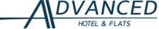 logo Advanced Hotel Flats