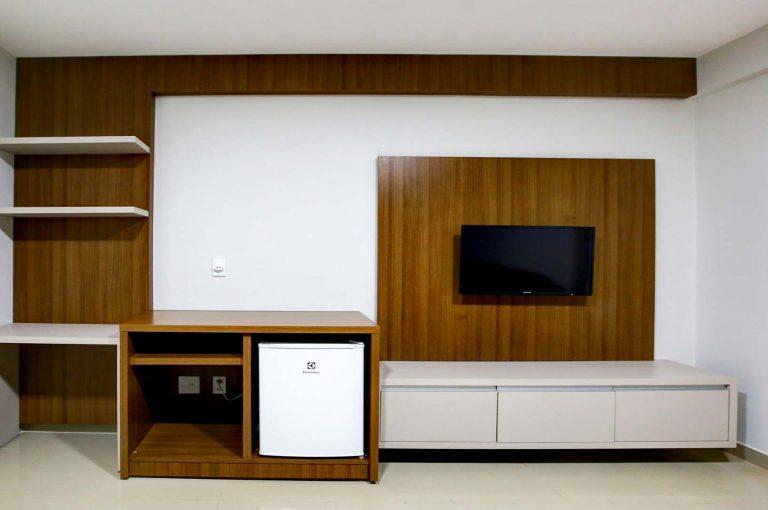 Advanced Cuiaba Apartamento 01 08