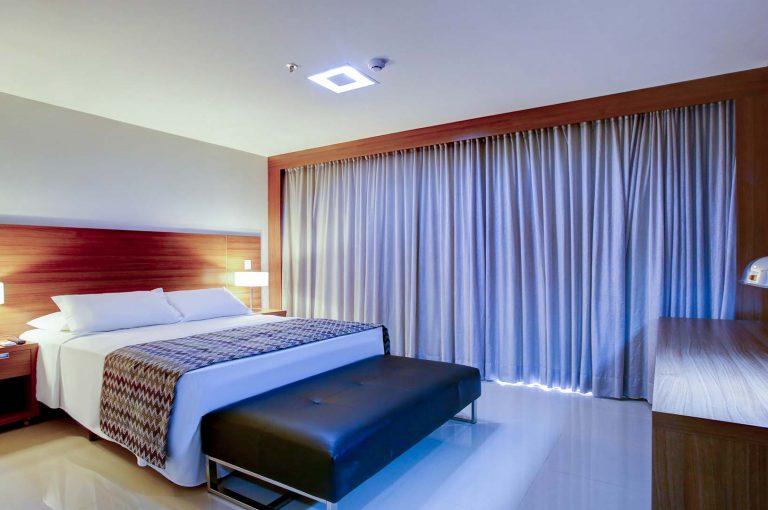 Advanced Cuiaba Apartamento 01 21 1