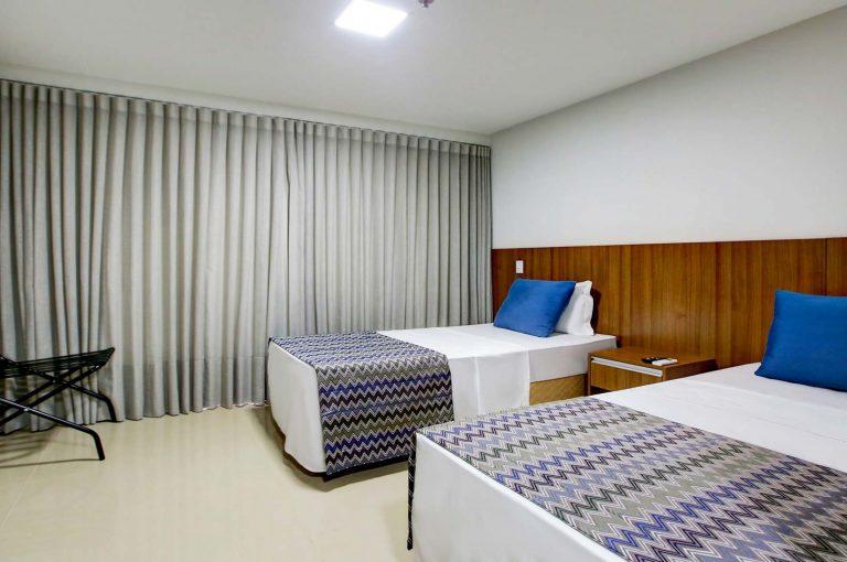Advanced Cuiaba Apartamento 05 78