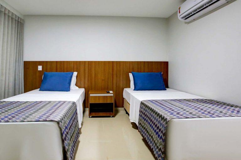 Advanced Cuiaba Apartamento 05 79