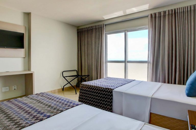 Advanced Cuiaba Apartamento 05 86