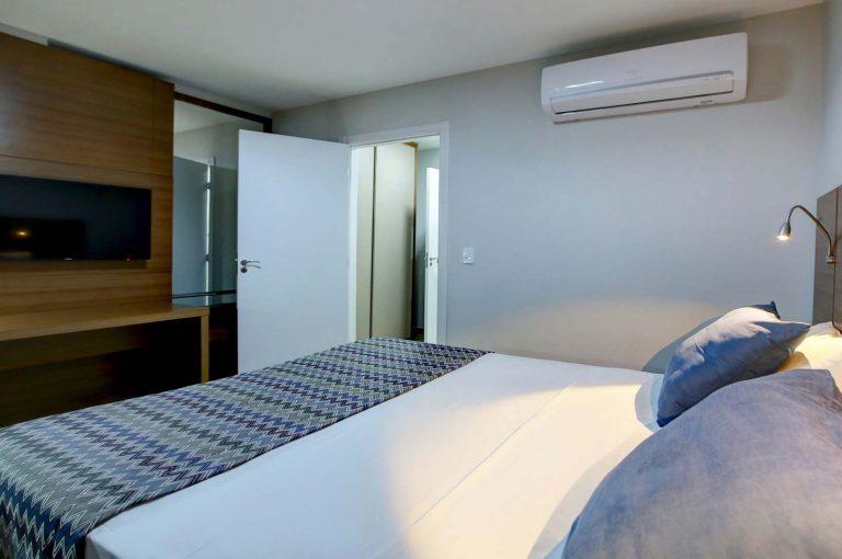 Advanced Cuiaba Apartamento 07 118