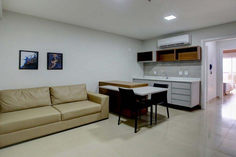 Advanced Cuiaba Apartamento 07 124