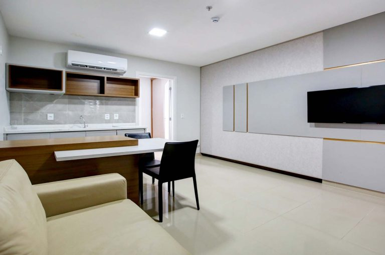Advanced Cuiaba Apartamento 07 126