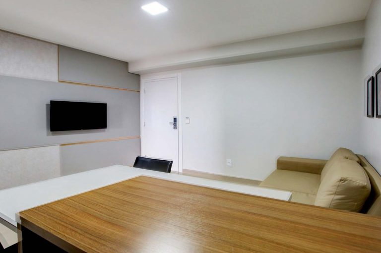Advanced Cuiaba Apartamento 07 129