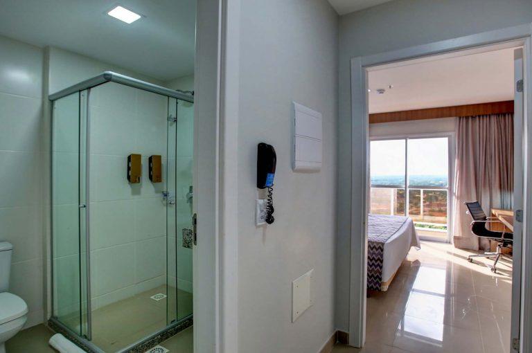 Advanced Cuiaba Apartamento 07 130