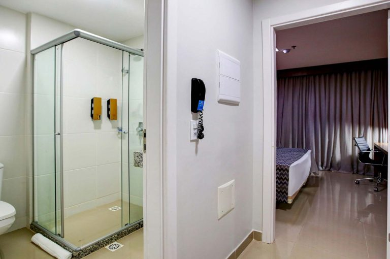 Advanced Cuiaba Apartamento 07 134