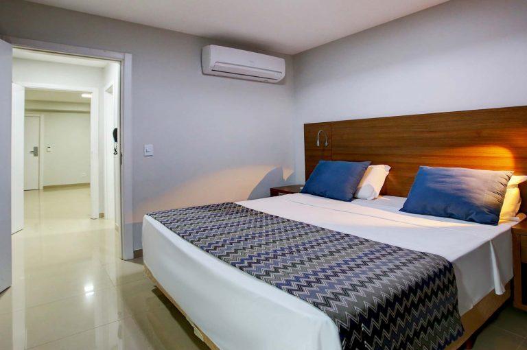 Advanced Cuiaba Apartamento 07 140