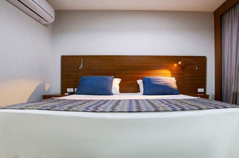 Advanced Cuiaba Apartamento 07 142