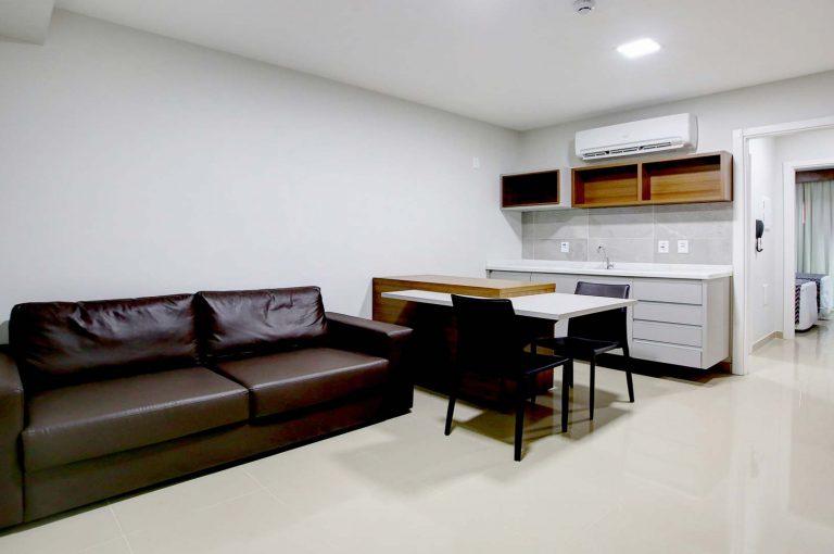 Advanced Cuiaba Apartamento 08 179