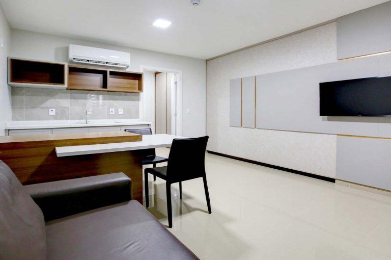 Advanced Cuiaba Apartamento 08 181