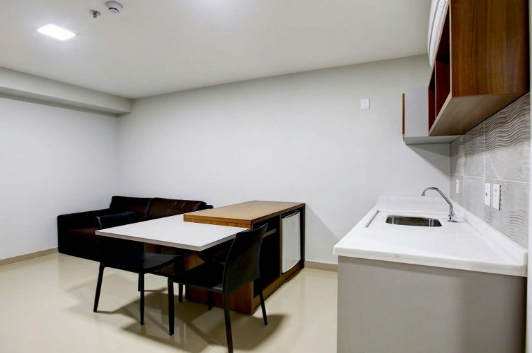 Advanced Cuiaba Apartamento 08 183