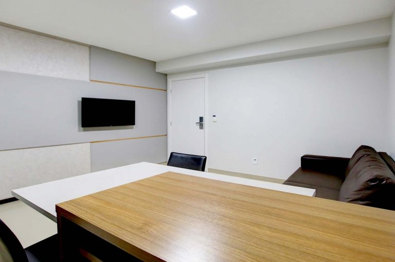 Advanced Cuiaba Apartamento 08 184