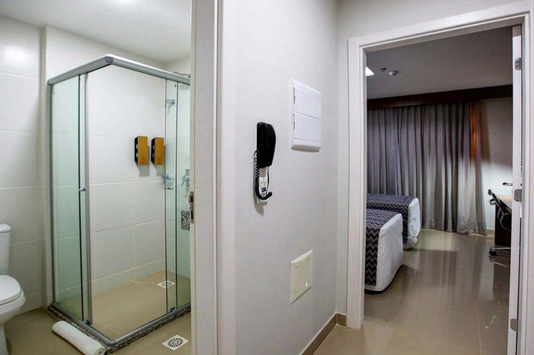Advanced Cuiaba Apartamento 08 185