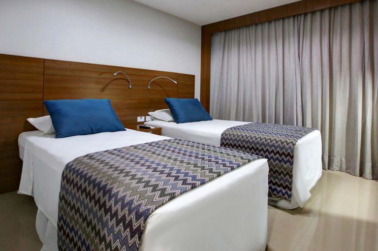 Advanced Cuiaba Apartamento 08 186