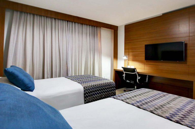 Advanced Cuiaba Apartamento 08 187