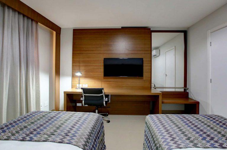 Advanced Cuiaba Apartamento 08 188