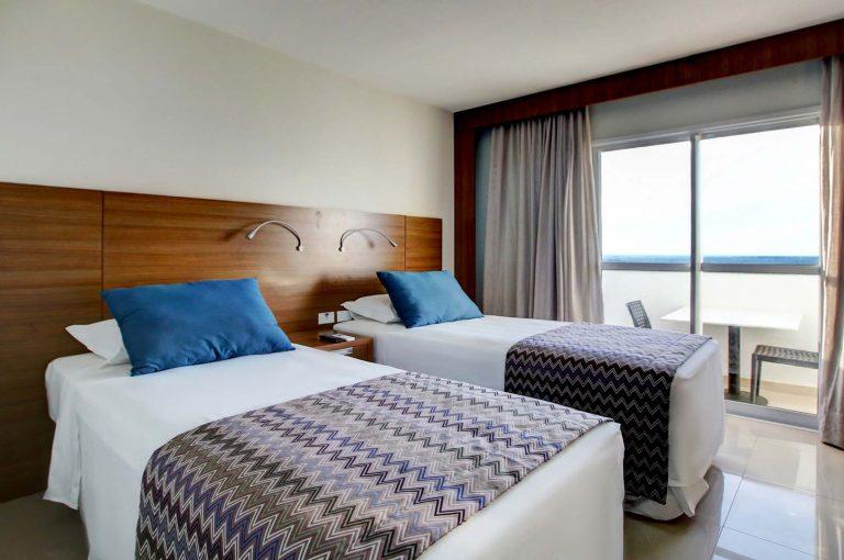 Advanced Cuiaba Apartamento 08 194