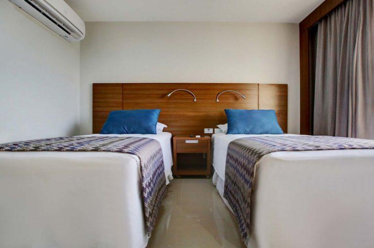 Advanced Cuiaba Apartamento 08 198
