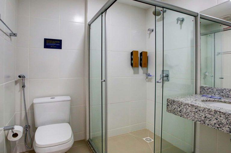 Advanced Cuiaba Apartamento 08 199