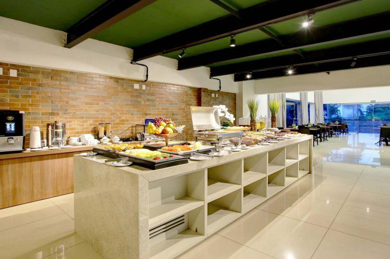Advanced Cuiaba Cafe da manha 385