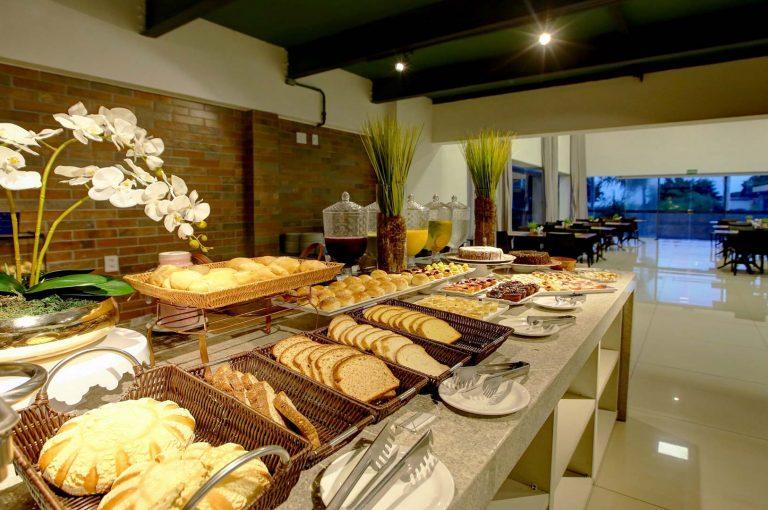 Advanced Cuiaba Cafe da manha 396 1