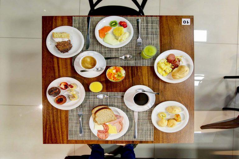 Advanced Cuiaba Cafe da manha 424