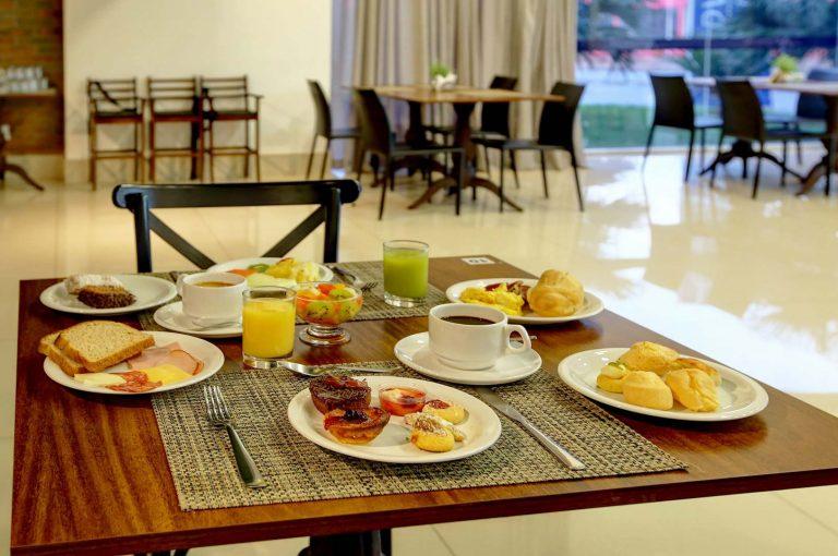 Advanced Cuiaba Cafe da manha 430