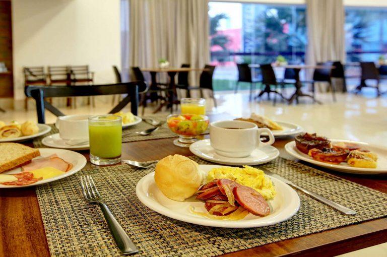 Advanced Cuiaba Cafe da manha 443