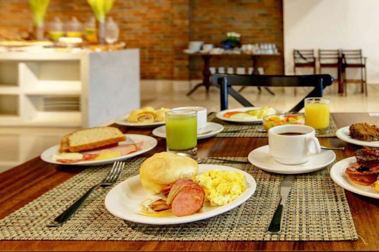 Advanced Cuiaba Cafe da manha 444