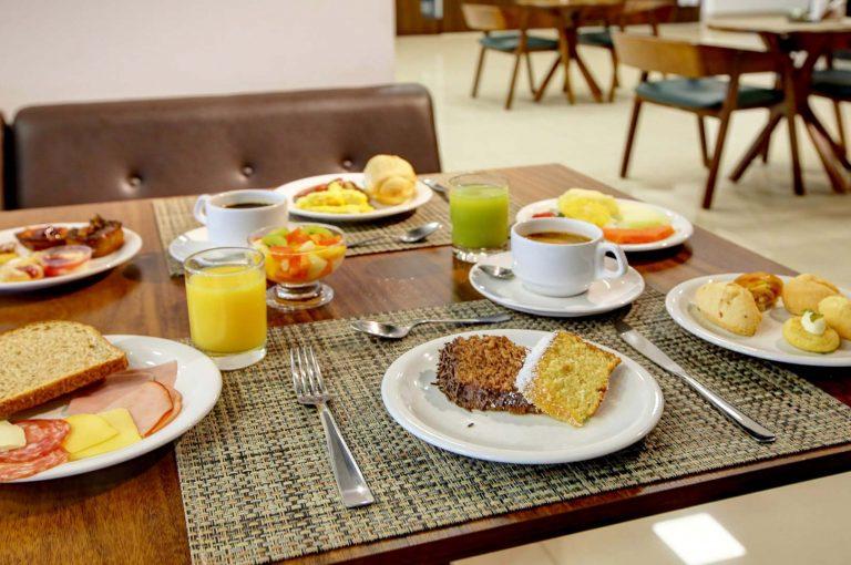 Advanced Cuiaba Cafe da manha 475