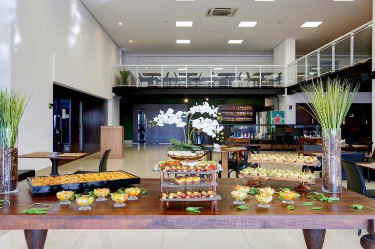 Advanced Cuiaba Coffee Break 169 1