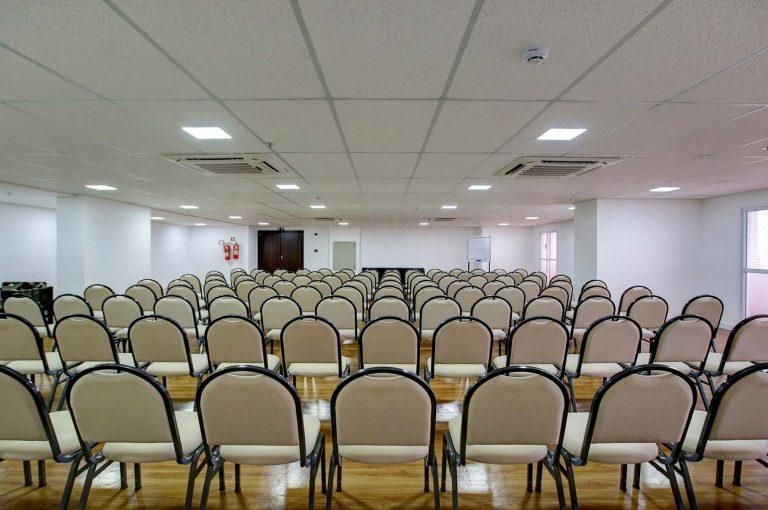 Advanced Cuiaba Eventos Auditorio 1 577