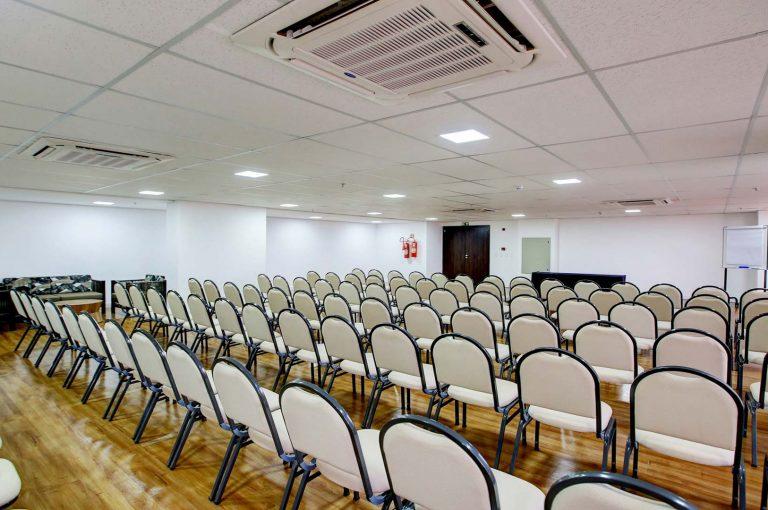 Advanced Cuiaba Eventos Auditorio 1 580