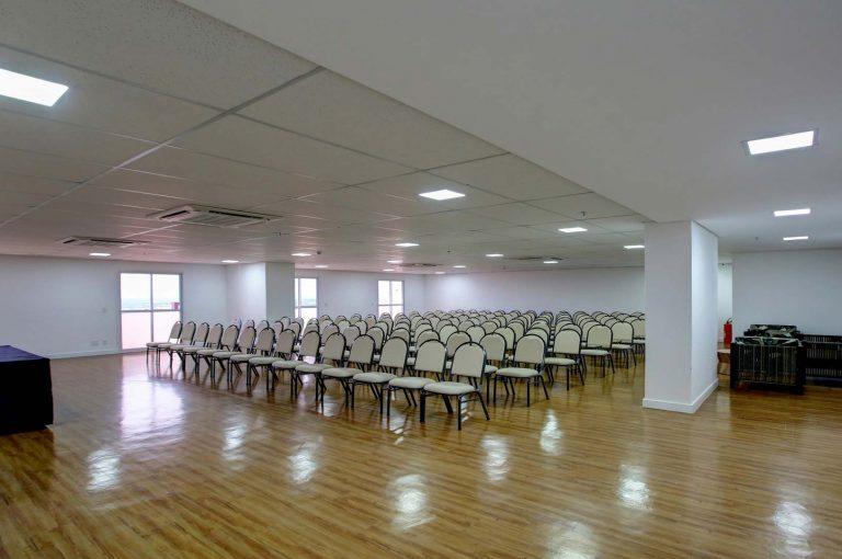Advanced Cuiaba Eventos Auditorio 1 581