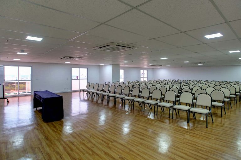 Advanced Cuiaba Eventos Auditorio 1 582