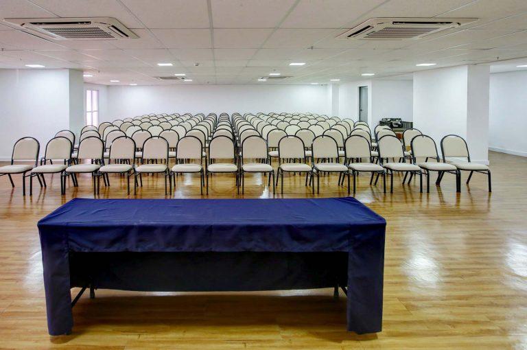 Advanced Cuiaba Eventos Auditorio 1 584