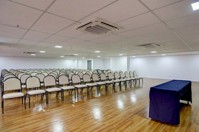 Advanced Cuiaba Eventos Auditorio 1 585 1