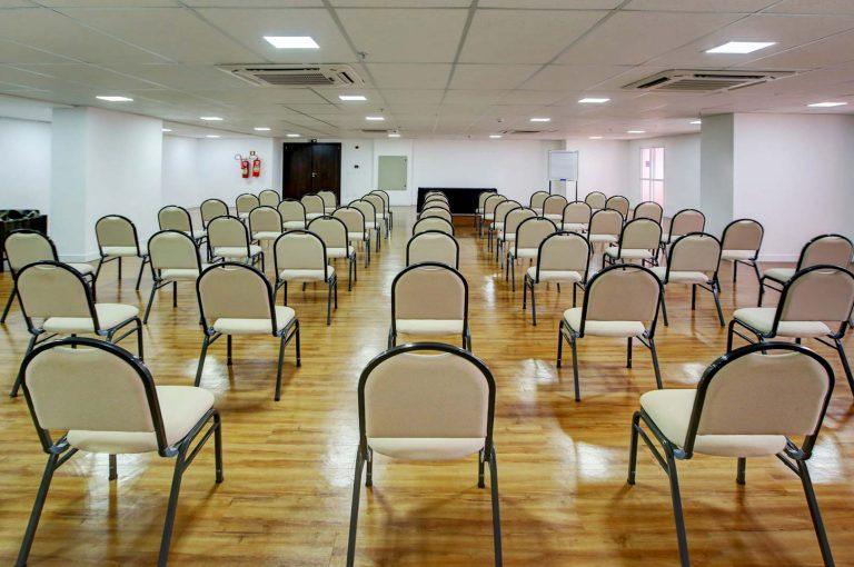 Advanced Cuiaba Eventos Auditorio 1 602
