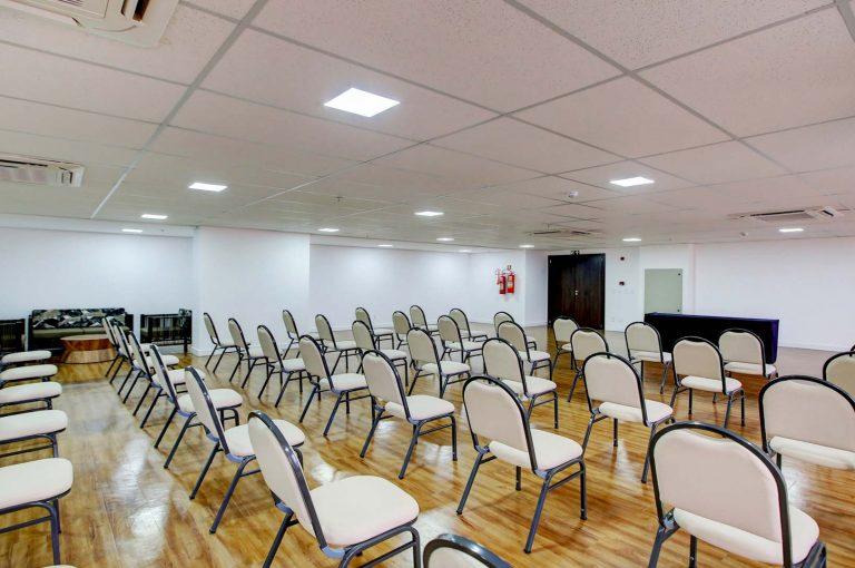 Advanced Cuiaba Eventos Auditorio 1 604