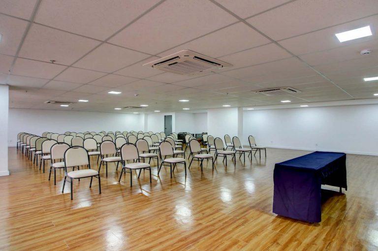Advanced Cuiaba Eventos Auditorio 1 605