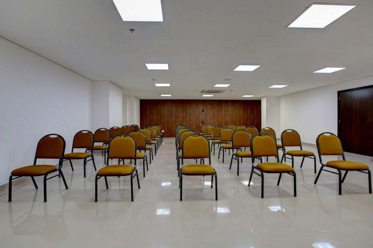 Advanced Cuiaba Eventos Auditorio 2 863