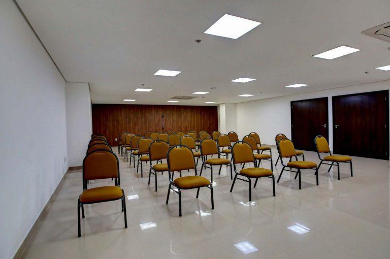 Advanced Cuiaba Eventos Auditorio 2 864