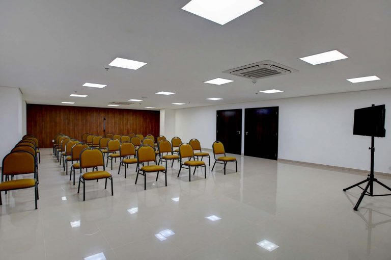 Advanced Cuiaba Eventos Auditorio 2 865